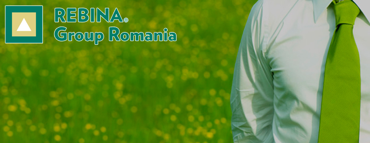 Salcie energetica - Culturi energetice - Rebina Group Romania